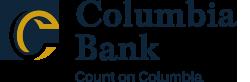 columbia-bank-orig-logo